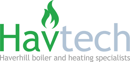 Havtech – Haverhill Boiler and Heating Specialists